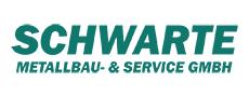 Schwarte Metallbau- & Service GmBH